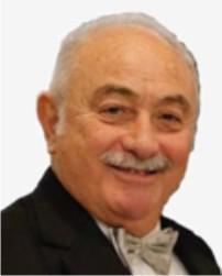 H. Bülent PAYASLIOĞLU