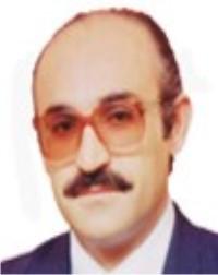 Mehmet SANAL