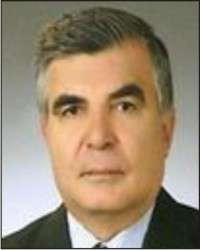 Muhsin KÖKTÜRK