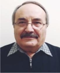 Yasin Ali ER