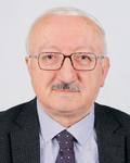 Osman Hakan KİRACI