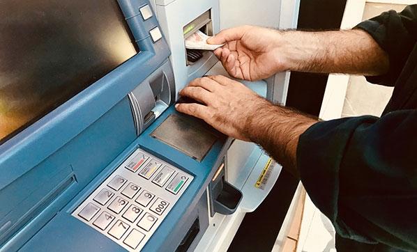 BANKALAR EFT ve HAVALE İŞLEMLERİNDEN ÜCRET ALMAYACAK