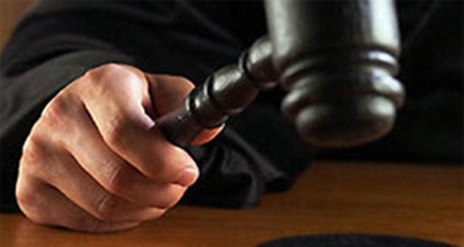 Yargıtay'dan emsal manevi tazminat kararı