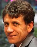Habib COŞKUNSOY