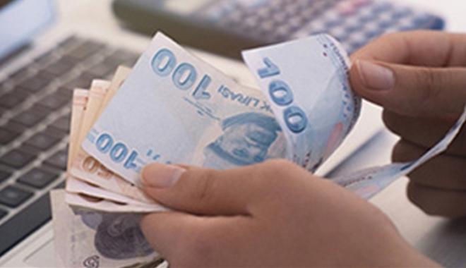 LOKANTA ve KAFE ÇALIŞANLARINA 1500 TL. DESTEK
