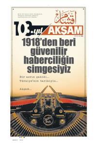 Aksamek1