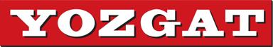 Yozgat Gazetesi